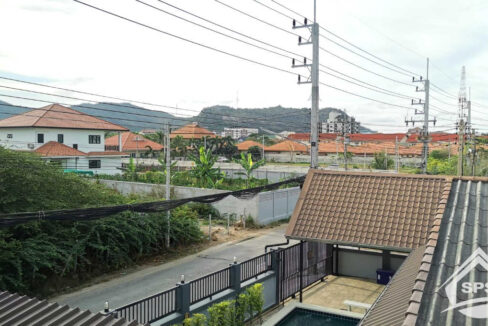 20-image-Houes for rent Baan Kra Tai 94-house-for-rent