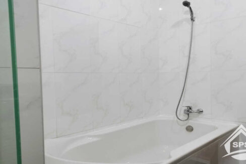 20-image-Houes for sale Orchid Villa 112-house-for-sale