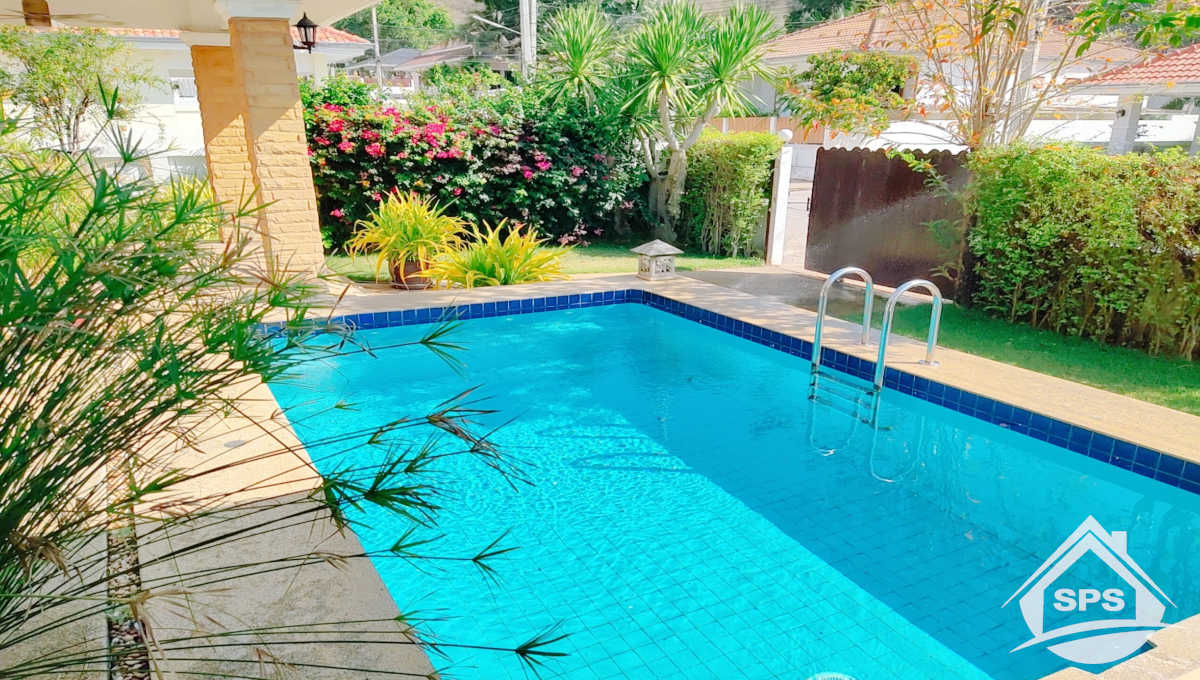 20-image-Houes for sale Paradise village 88 -house-for-sale