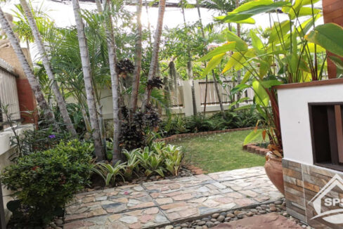 21-image-Houes for rent Baan Kra Tai 94-house-for-rent
