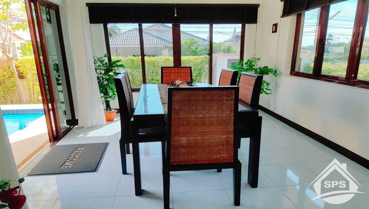 21-image-Houes for sale Paradise village 88 -house-for-sale