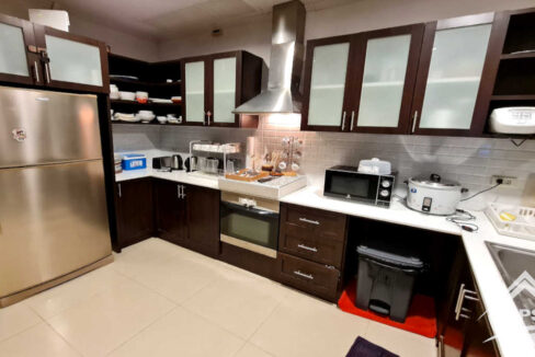 22-image-Houes for rent Avenue 88 Khun Amm pool villa-house-for-rent