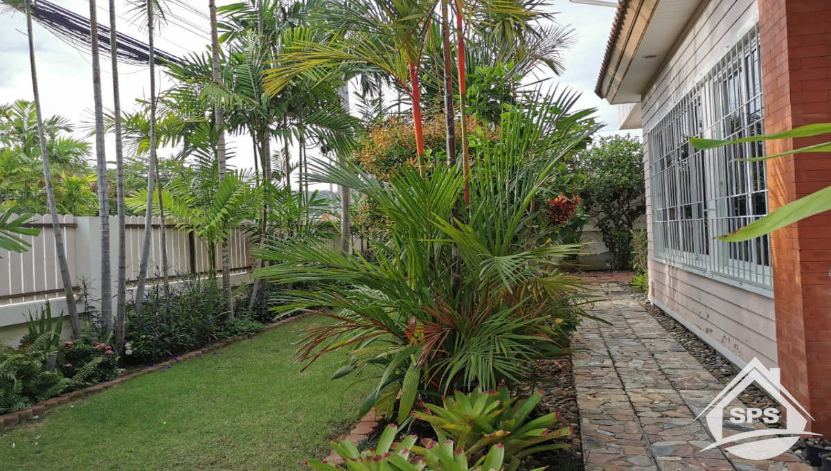 22-image-Houes for rent Baan Kra Tai 94-house-for-rent