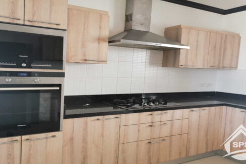22-image-Houes for rent Paradise Village 88 Khun Noi-house-for-rent