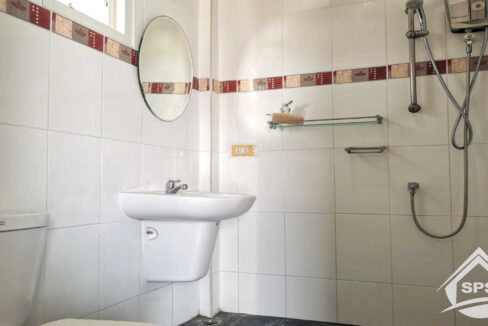 22-image-Houes for sale Paradise village 88 -house-for-sale