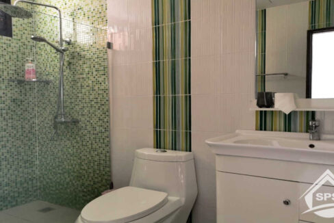 23-image-Houes for rent Paradise Village 88 Khun Noi-house-for-rent