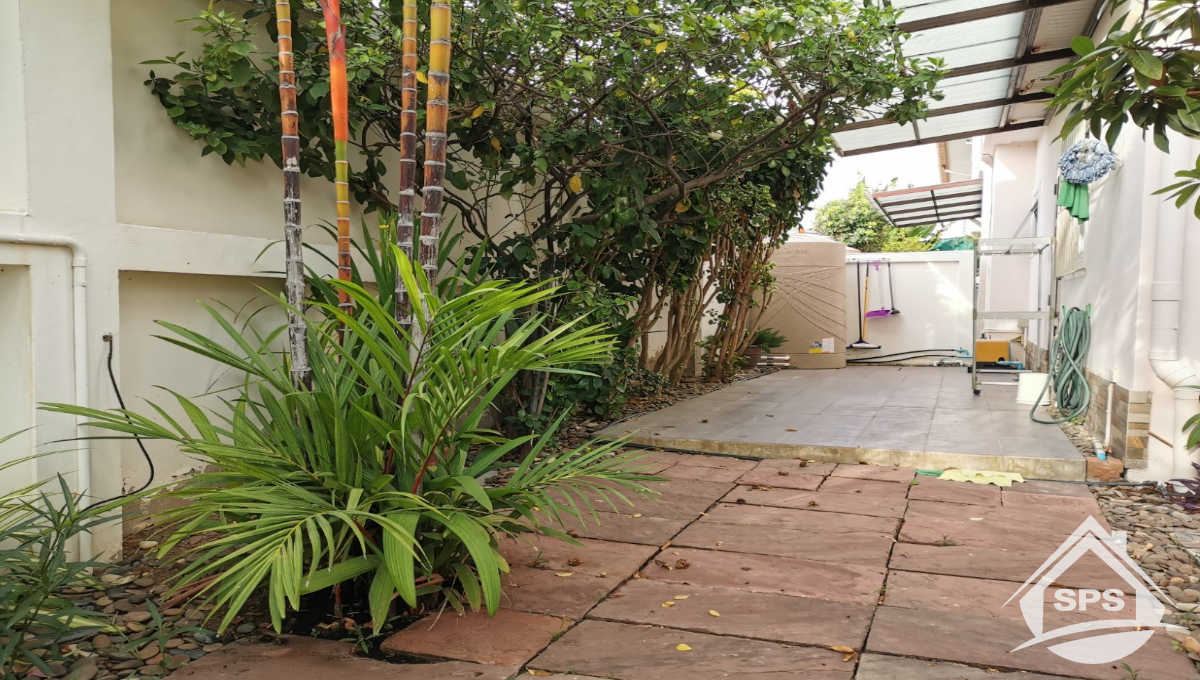 24-image-Houes for rent Baan Kra Tai 94-house-for-rent