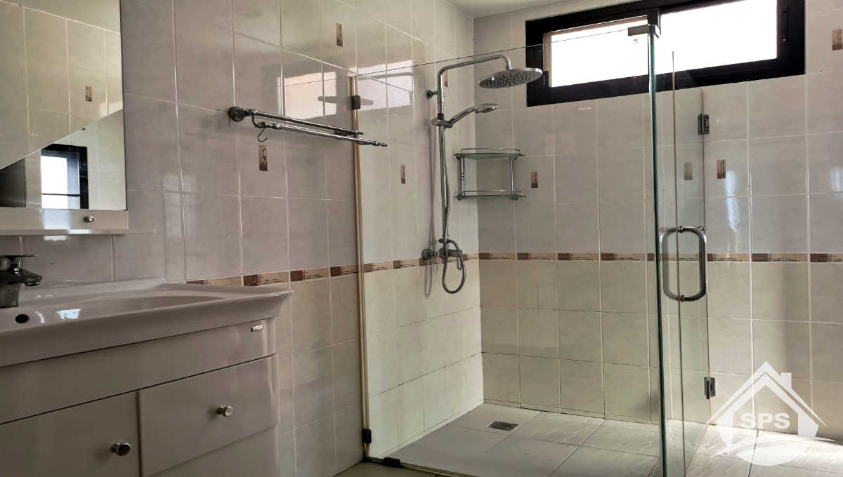 24-image-Houes for rent Paradise Village 88 Khun Noi-house-for-rent