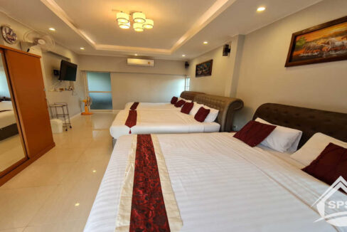 25-image-Houes for rent Avenue 88 Khun Amm pool villa-house-for-rent
