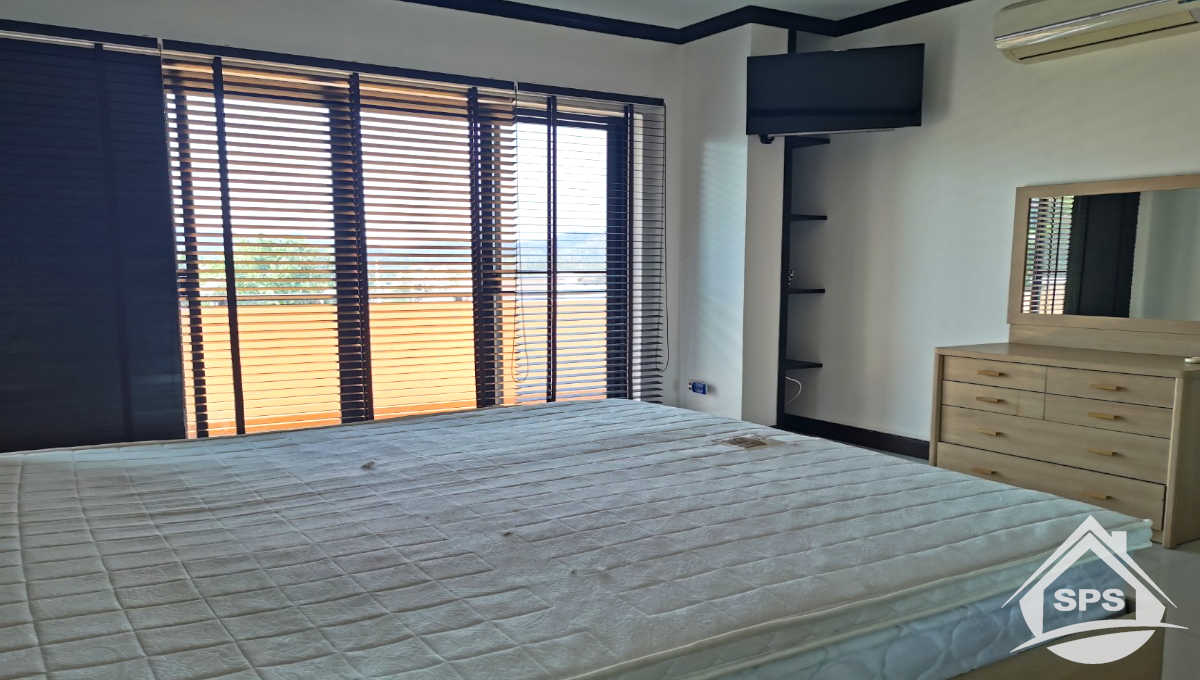 25-image-Houes for rent Paradise Village 88 Khun Noi-house-for-rent