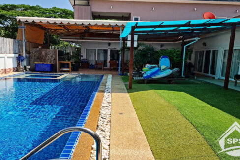 26-image-Houes for rent Avenue 88 Khun Amm pool villa-house-for-rent