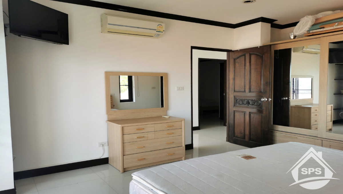 26-image-Houes for rent Paradise Village 88 Khun Noi-house-for-rent