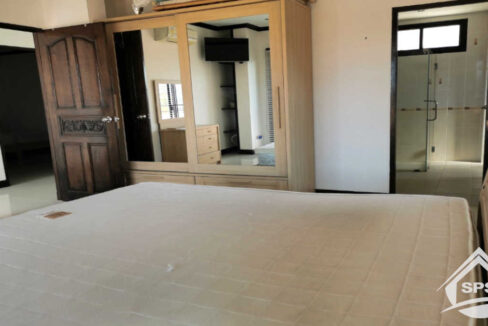 27-image-Houes for rent Paradise Village 88 Khun Noi-house-for-rent