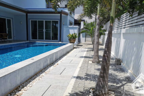 27-image-Private Pool Villa 102-house-for-rent