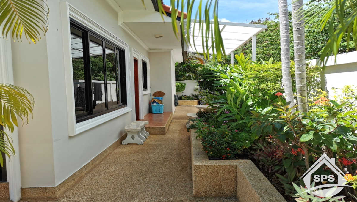 28-image-Houes for sale Orchid Villa 112-house-for-sale