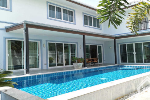 28-image-Private Pool Villa 102-house-for-rent