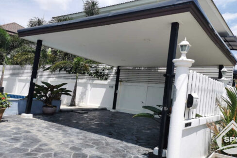 29-image-Private Pool Villa 102-house-for-rent