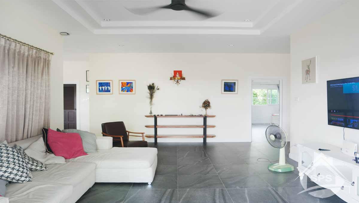3-bed-house-for-sale-1