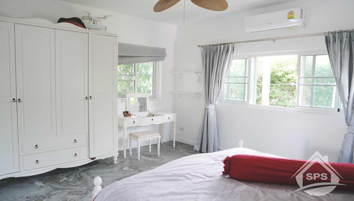3-bed-house-for-sale-10