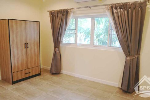 3-bed-house-for-sale-11
