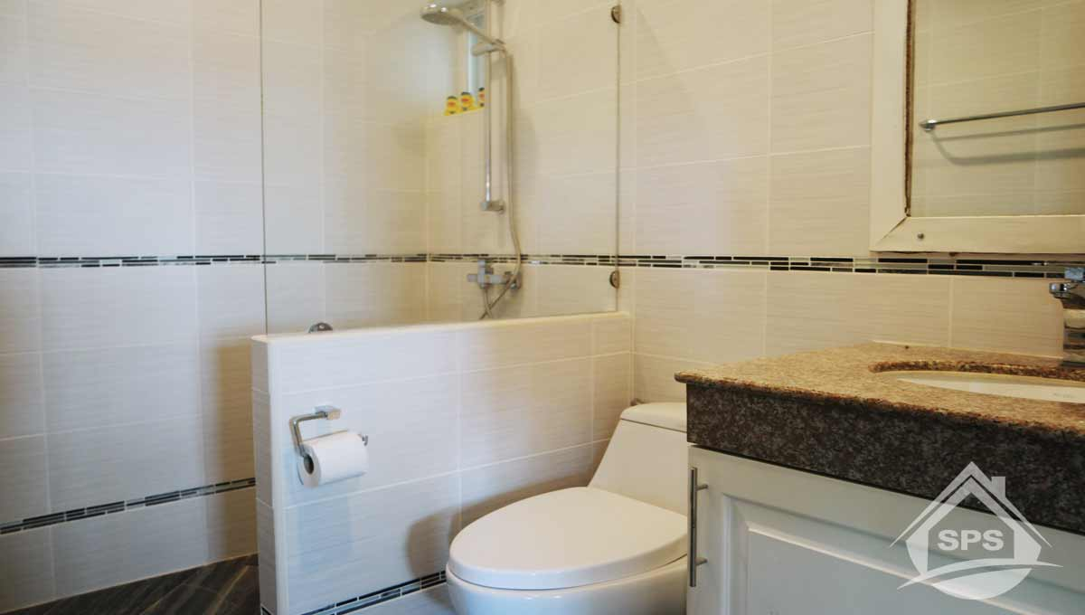 3-bed-house-for-sale-12