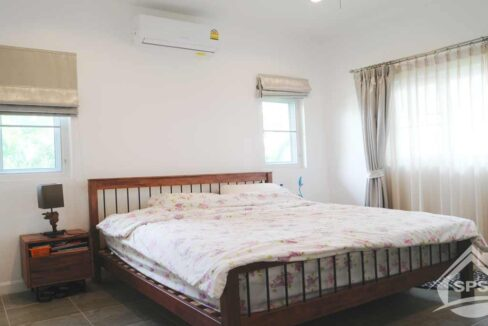 3-bed-house-for-sale-13