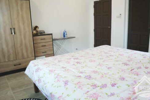 3-bed-house-for-sale-14