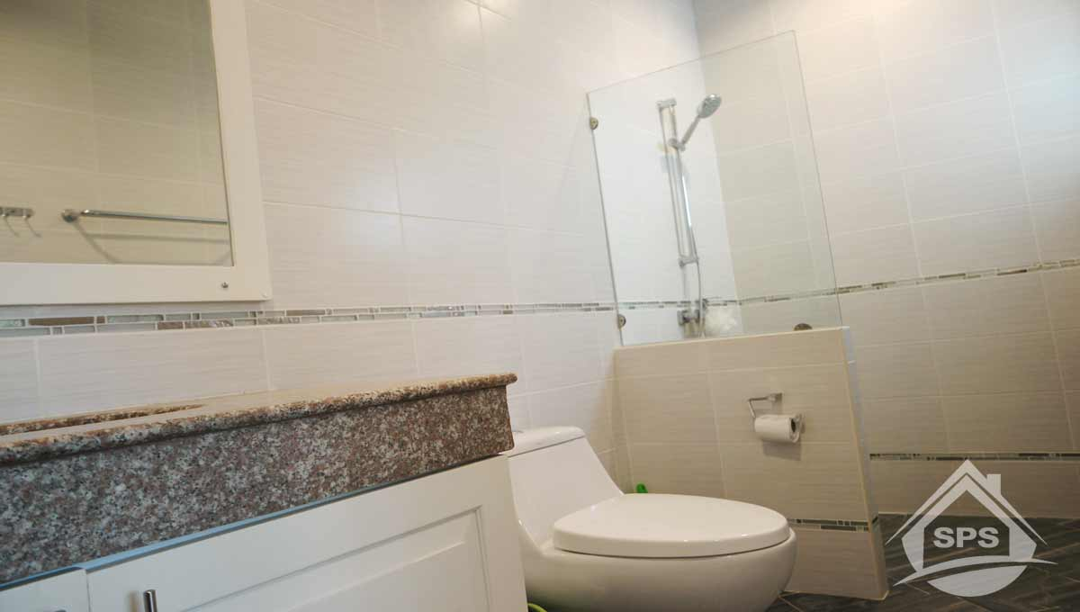 3-bed-house-for-sale-15