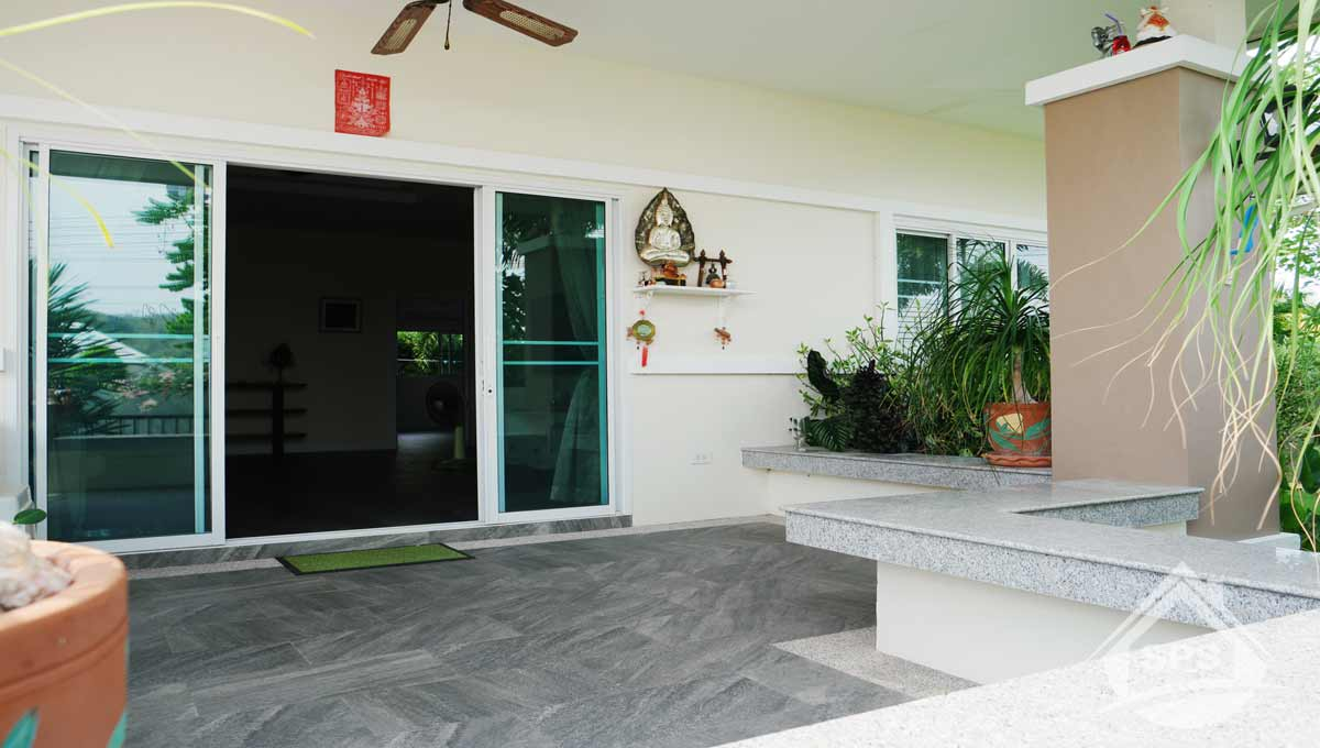 3-bed-house-for-sale-17