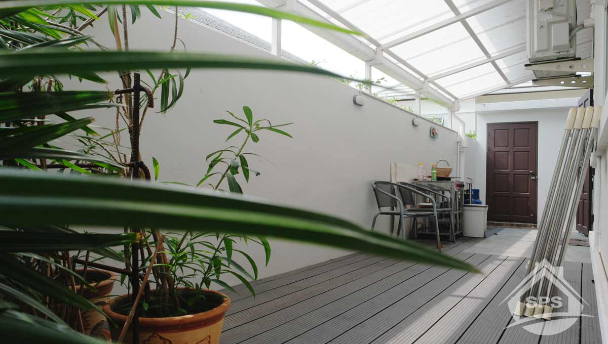 3-bed-house-for-sale-18