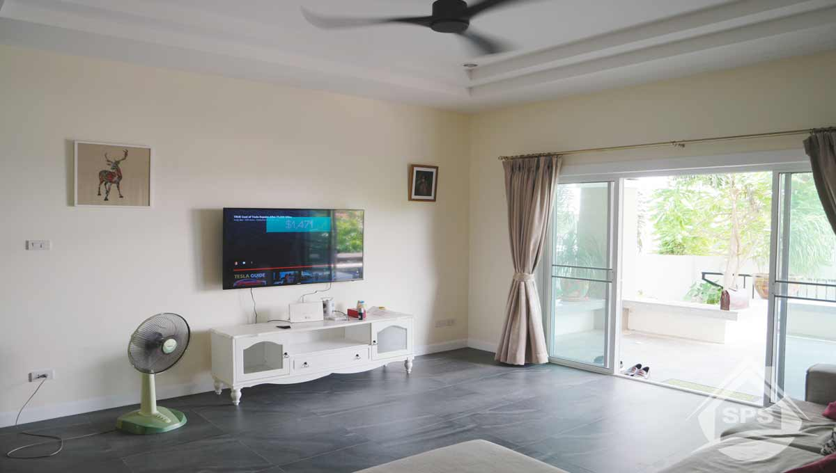 3-bed-house-for-sale-2