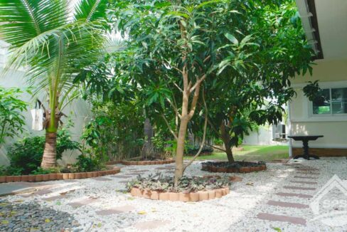 3-bed-house-for-sale-20