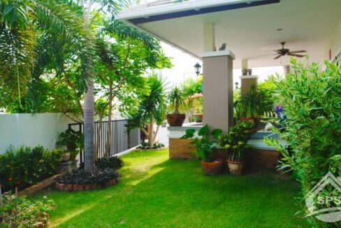 3-bed-house-for-sale-21
