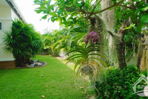 3-bed-house-for-sale-22