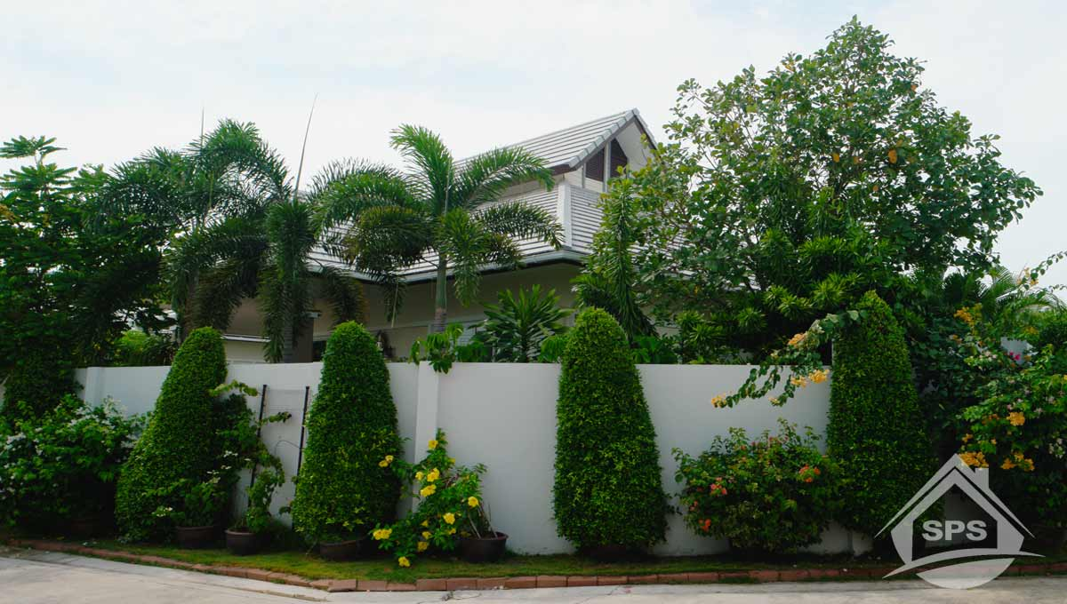3-bed-house-for-sale-23