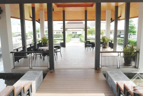 3-bed-house-for-sale-26