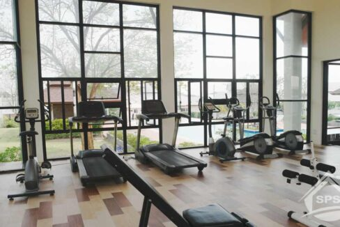 3-bed-house-for-sale-27