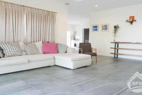 3-bed-house-for-sale-3