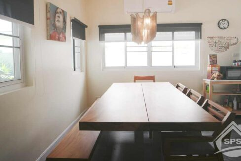 3-bed-house-for-sale-4