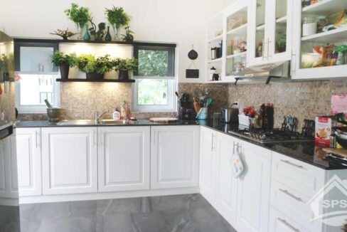 3-bed-house-for-sale-6