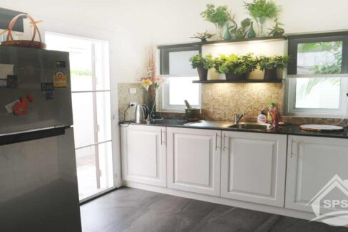 3-bed-house-for-sale-7