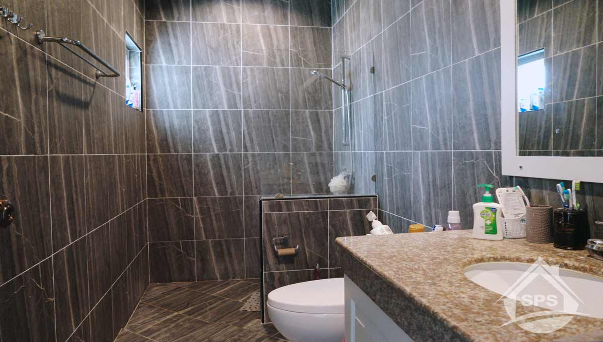 3-bed-house-for-sale-8
