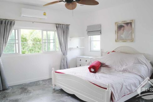 3-bed-house-for-sale-9