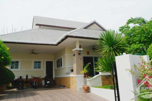 3-bed-house-for-sale-Main
