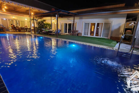 3-image-Houes for rent Avenue 88 Khun Amm pool villa-house-for-rent