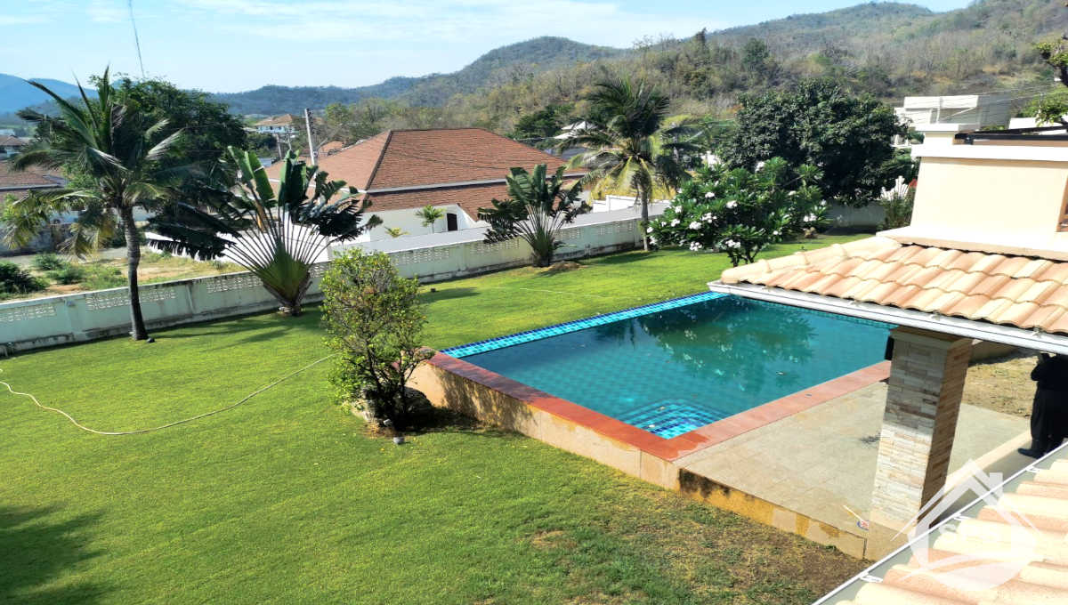 3-image-Houes for rent Paradise Village 88 Khun Noi-house-for-rent
