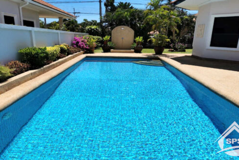 3-image-Houes for sale Orchid Villa 112-house-for-sale