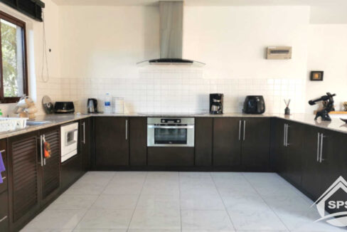 3-image-Houes for sale Paradise village 88 -house-for-sale