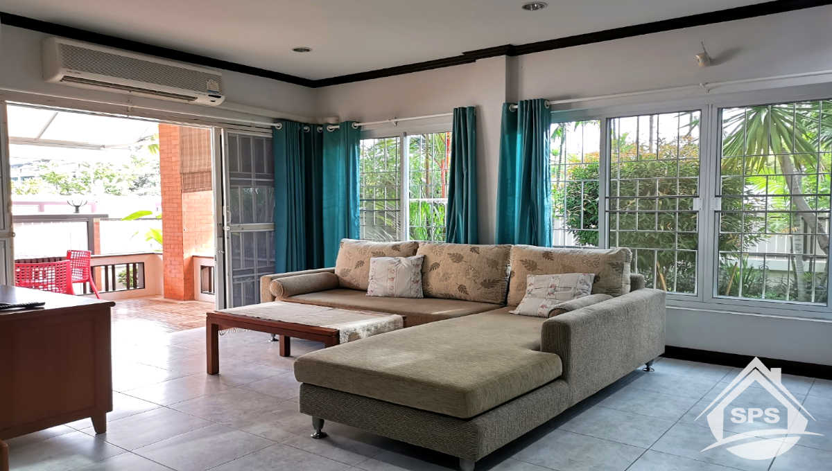 4-image-Houes for rent Baan Kra Tai 94-house-for-rent