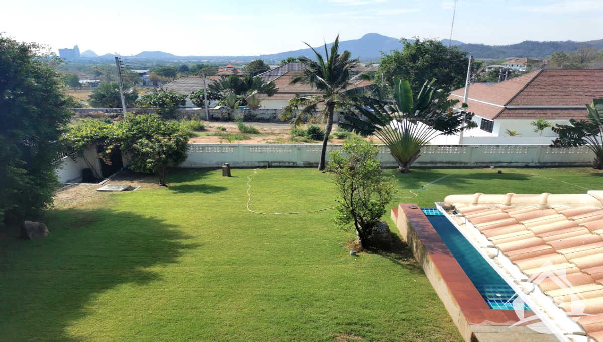 4-image-Houes for rent Paradise Village 88 Khun Noi-house-for-rent